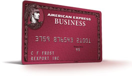 amex-plum-card-263